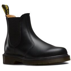 Dr. Martens - Mens 2976 Low Boot