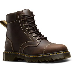 Dr. Martens Unisex-Adult Ranch Ns 7 Eye Boot