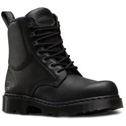 Dr. Martens Unisex-Adult Calshott Ns Ns 7 Tie Boot