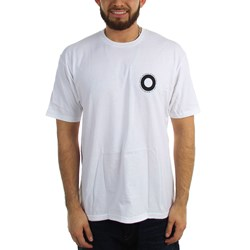 Stussy Mens Ringer T-Shirt