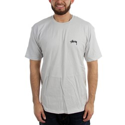 Stussy Mens Horizon T-Shirt