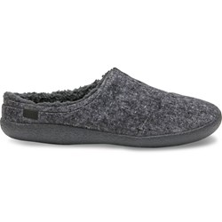 Toms Men's Berkeley Novelty Textile Slipper