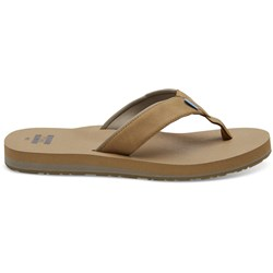 Toms Men's Carilo Other Flip-Flop