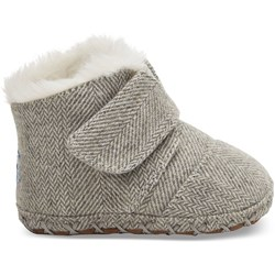 Toms Tiny Cuna Wool Layette