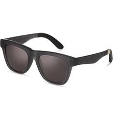 Toms Mens Dalston Sunglasses