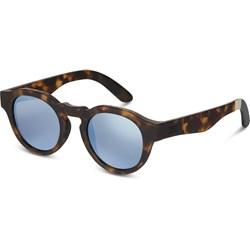 Toms Unisex-Adult Bryton Sunglasses