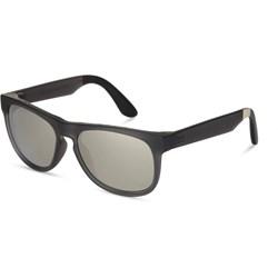 Toms Unisex-Adult Manu Sunglasses