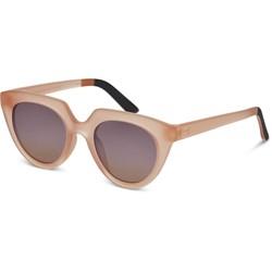 Toms Womens Lourdes Sunglasses