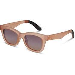 Toms Womens Paloma Sunglasses