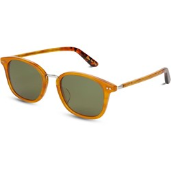 Toms Unisex-Adult Barron Sunglasses