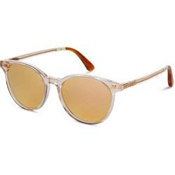 Toms Unisex-Adult Bellini Sunglasses