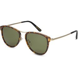 Toms Unisex-Adult Franco Sunglasses