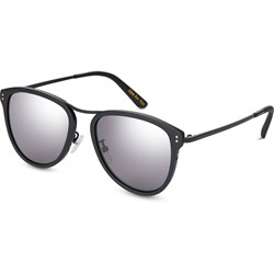 Toms Unisex-Adult Franco Sunglasses