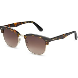 Toms Unisex-Adult Gavin Sunglasses
