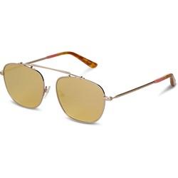 Toms Unisex-Adult Riley Sunglasses