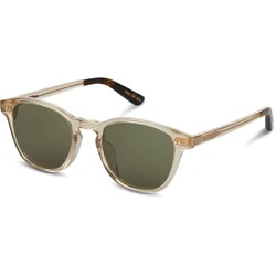 Toms Unisex-Adult Wyatt Sunglasses