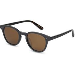 Toms Unisex-Adult Wyatt Sunglasses