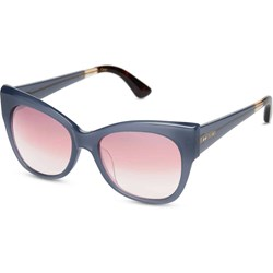 Toms Womens Autry Sunglasses