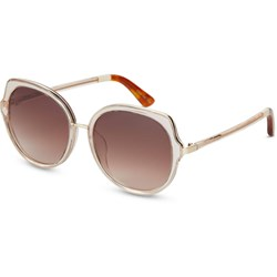Toms Womens Lottie Sunglasses