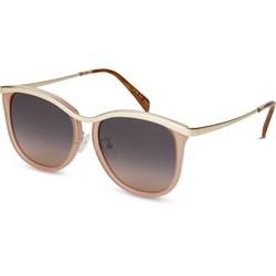 Toms Womens Sandela 301 Sunglasses