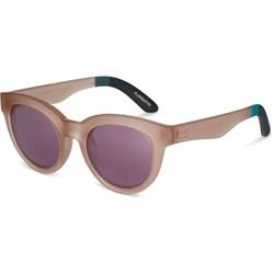 Toms Womens Florentin Sunglasses