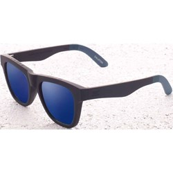 Toms Mens Dalston Sunglasses