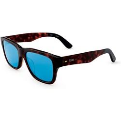 Toms Mens Culver Sunglasses