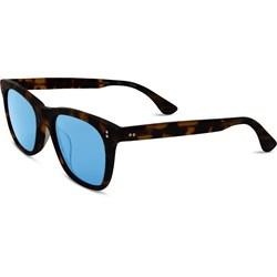 Toms Mens Fitzpatrick Sunglasses