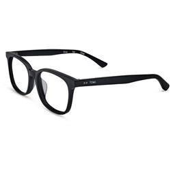 Toms Unisex-Adult Butler Rx Frames