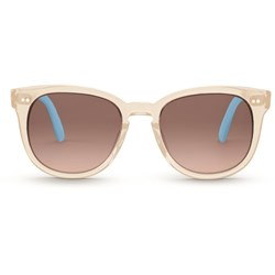 Toms Unisex-Adult Dodoma 201 Sunglasses