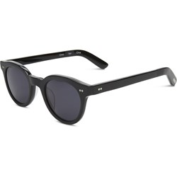 Toms Unisex-Adult Fin Sunglasses