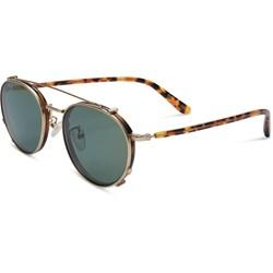 Toms Unisex-Adult Hynes Sunglasses