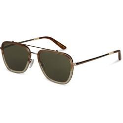 Toms Unisex-Adult Irwin Sunglasses