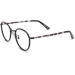 Toms Unisex-Adult Hynes 201 Rx Frames