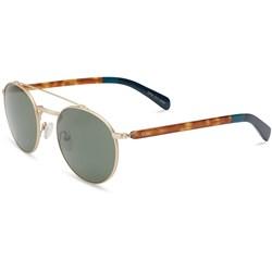 Toms Unisex-Adult Jarrett Sunglasses