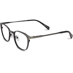 Toms Unisex-Adult Kennedy Rx Frames