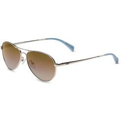 Toms Unisex-Adult Kilgore Sunglasses