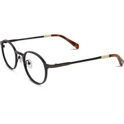Toms Unisex-Adult Landon Rx Frames