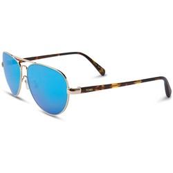 Toms Unisex-Adult Maverick 201 Sunglasses