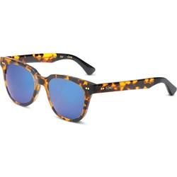 Toms Unisex-Adult Memphis 201 Sunglasses