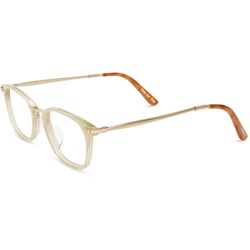 Toms Unisex-Adult Ogilvy Rx Frames