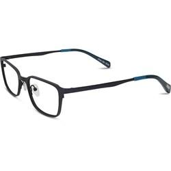 Toms Unisex-Adult Reid Rx Frames