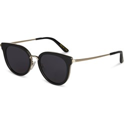 Toms Unisex-Adult Rey Sunglasses