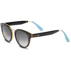 Toms Unisex-Adult Yvette Sunglasses