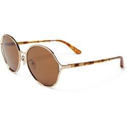 Toms Womens Blythe Sunglasses
