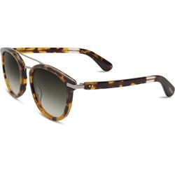 Toms Womens Harlan Sunglasses