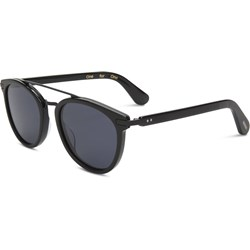 Toms Womens Harlan Sunglasses