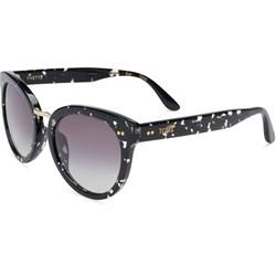 Toms Womens Yvette Sunglasses