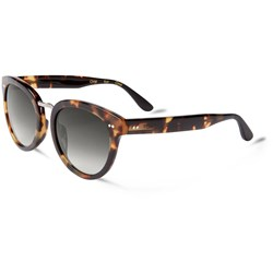 Toms Womens Yvette Sunglasses