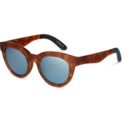 Toms Womens Florentin Sunglasses